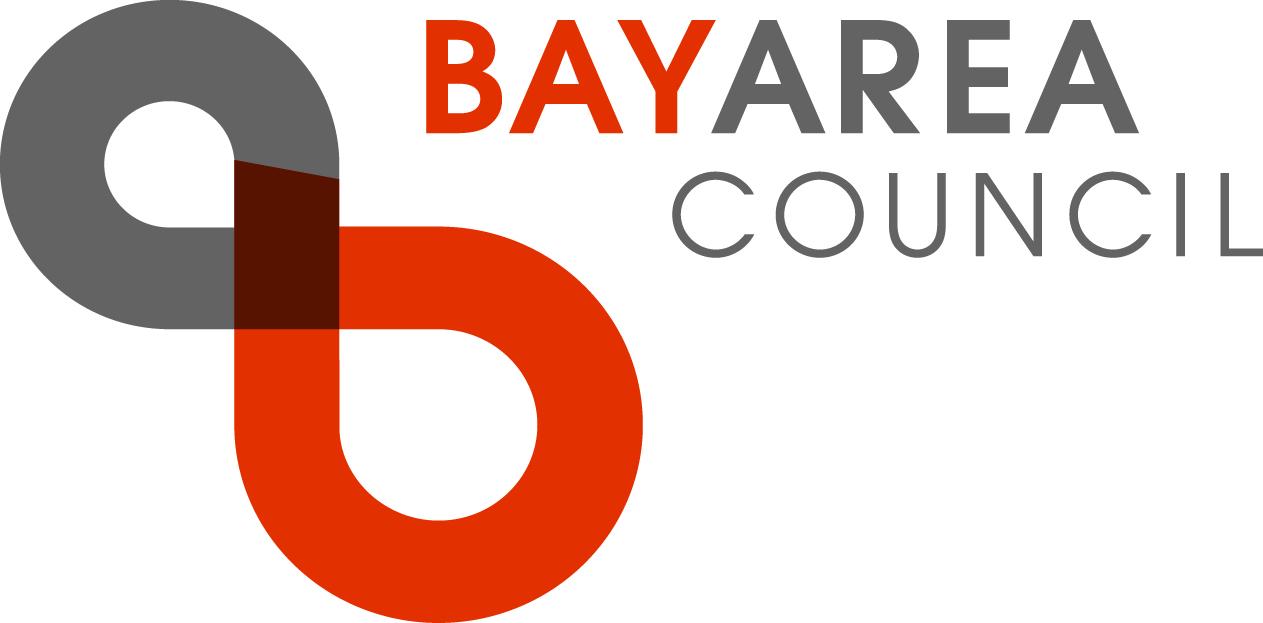 bay ara council