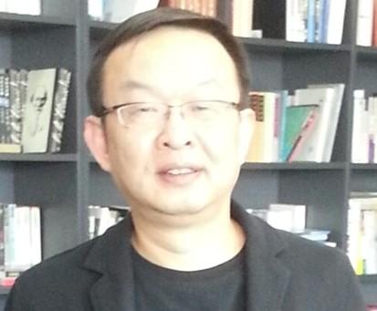 Chen Nian