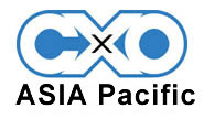 CXO Asia