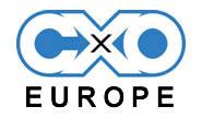 CXO Europe