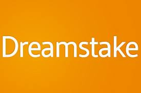 Dreamstake