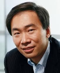 Feng Deng