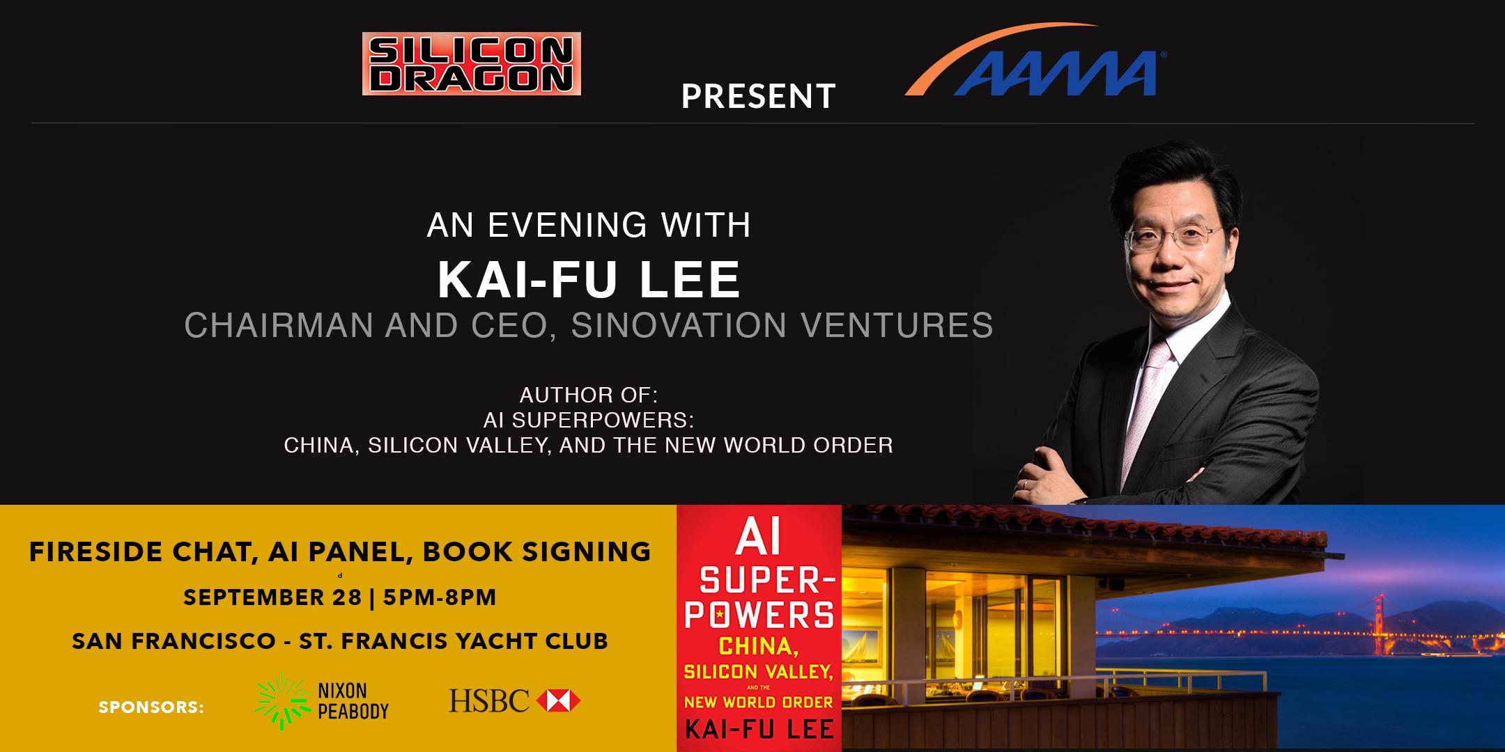 KFL 9-28 event