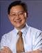 Luo Chuan, AppChina