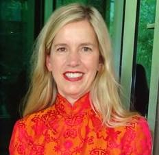 Rebecca Fannin