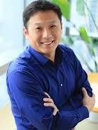 Ron Cao