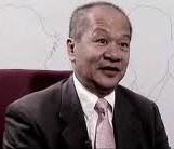 Savio Kwan