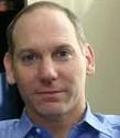 Stuart Schonberger