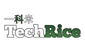 TechRice