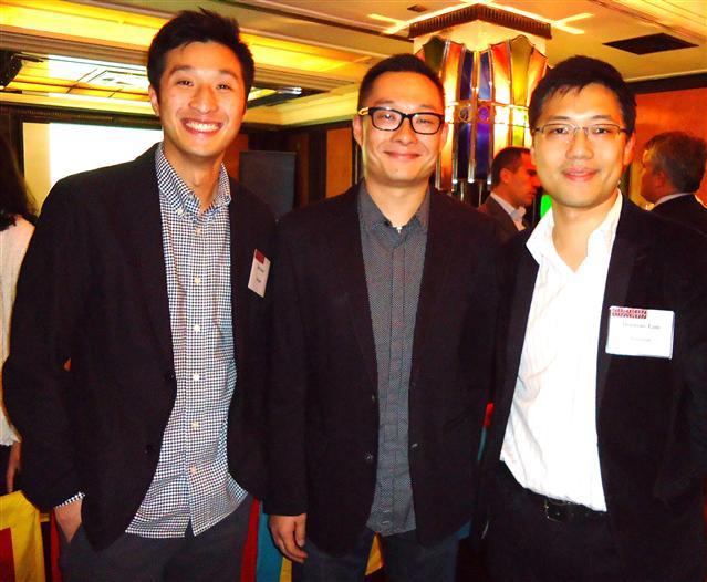 Tencent team