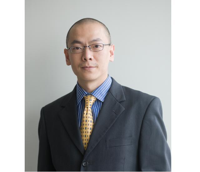 Zhang Zeng