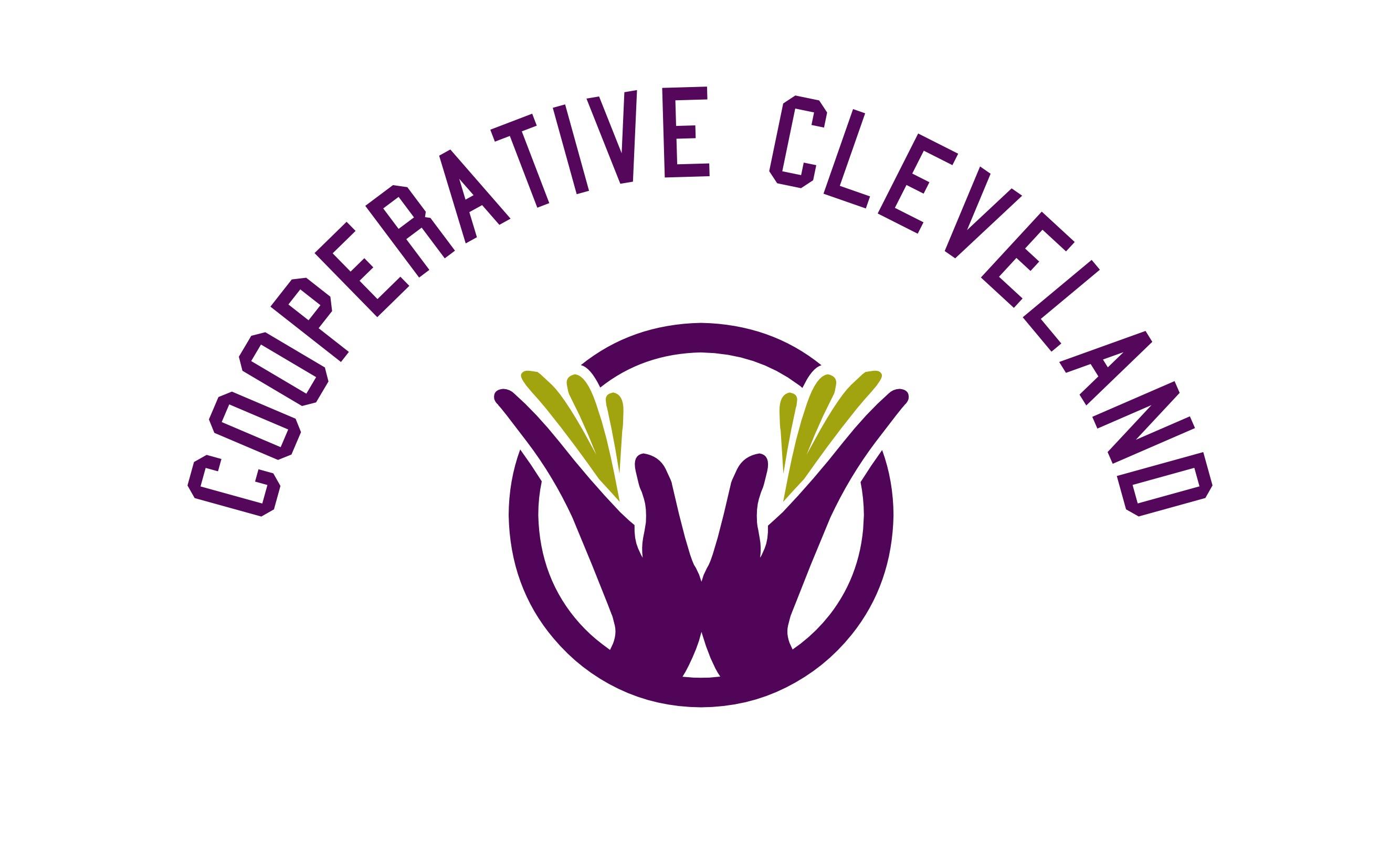 CO-OP CLE Logo