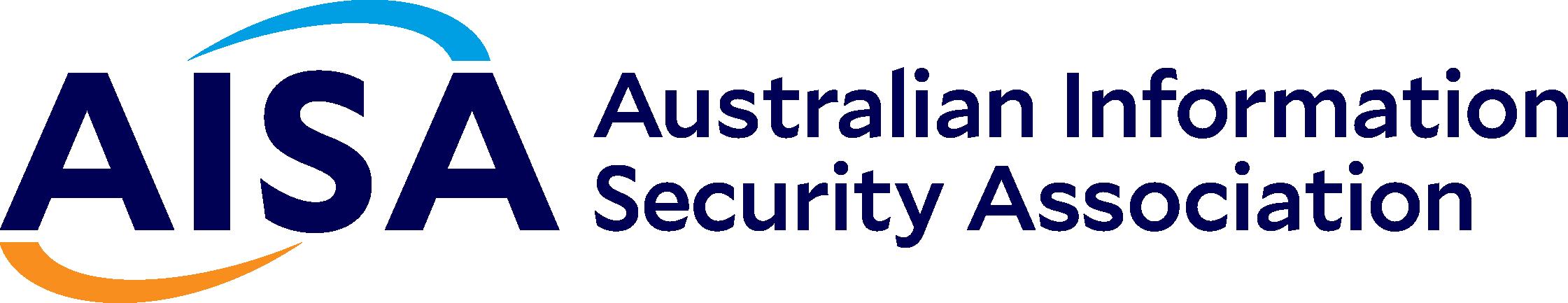 Australian Information Security Association