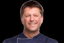 Chef Tyler Wiard