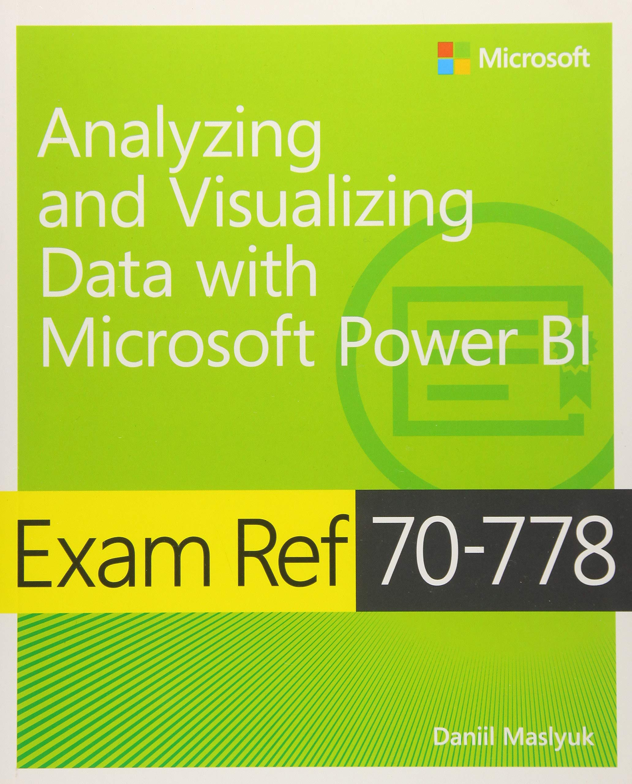 Power BI DAX & Data Modelling Training - Sydney - August 2019