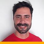 Palestrante Diego Castro