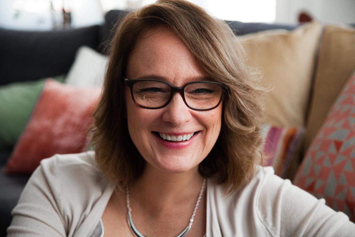 Anne sophie Droulez