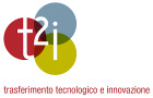 t2i - Trasferimento Tecnologico e Innovazione