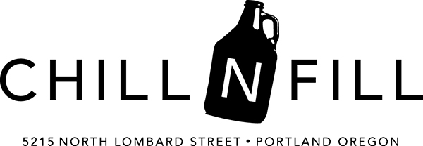 chill and fill logo