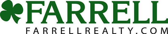 farrell realty logo