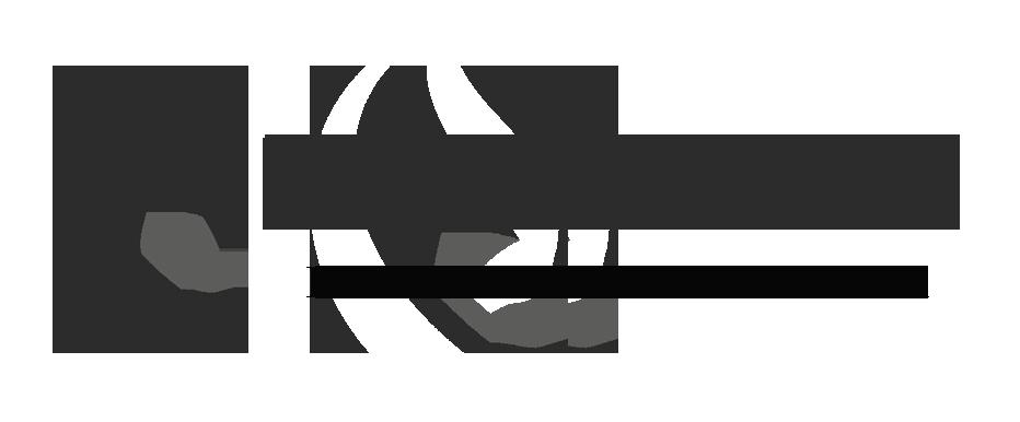 PKEC Logo
