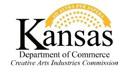 Kansas Department of Commerce