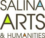 Salina Arts & Humanities