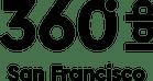 360 LAB
