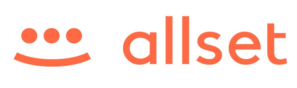 allset-logo