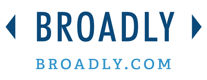 Broadly-small-business