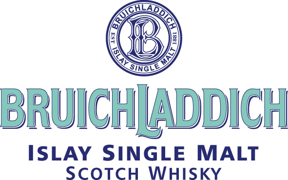 bruichladdich-whisky-tasting-at-rasams