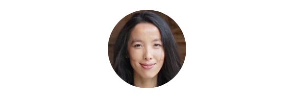 Cynthia Yeug Cafe X Technologies