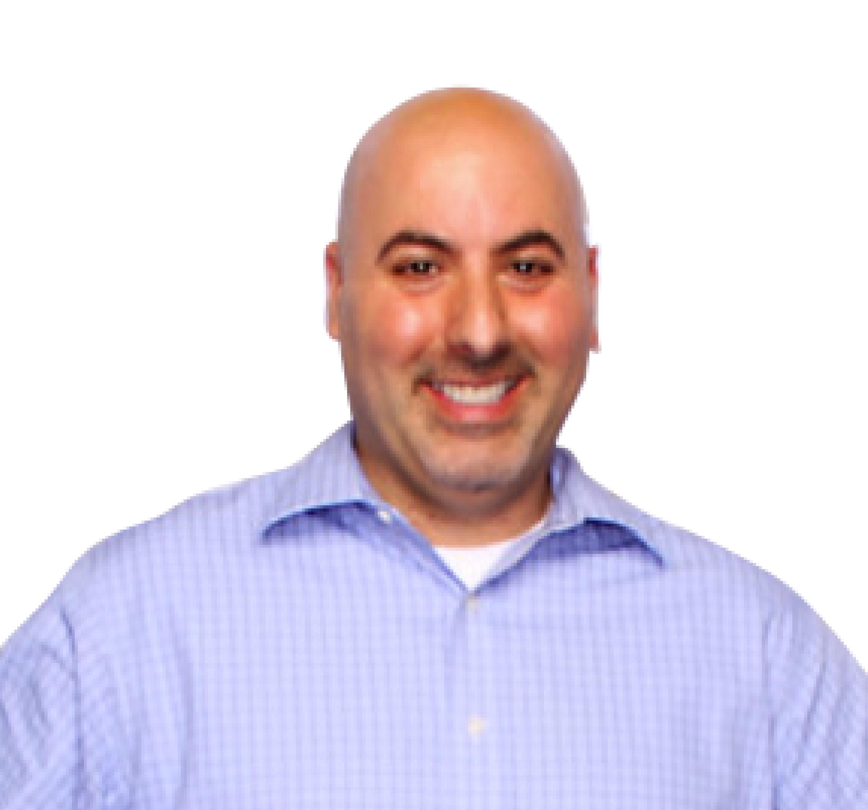 David Mitroff Oakland Business Expert