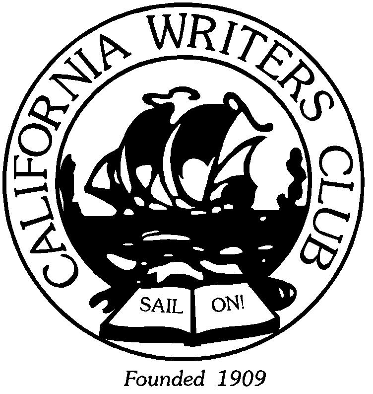 California Writers Club - Berkeley