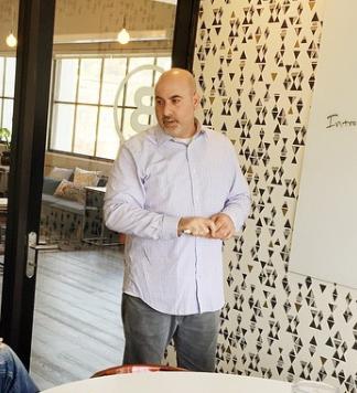 David-Mitroff-Customer-Expert