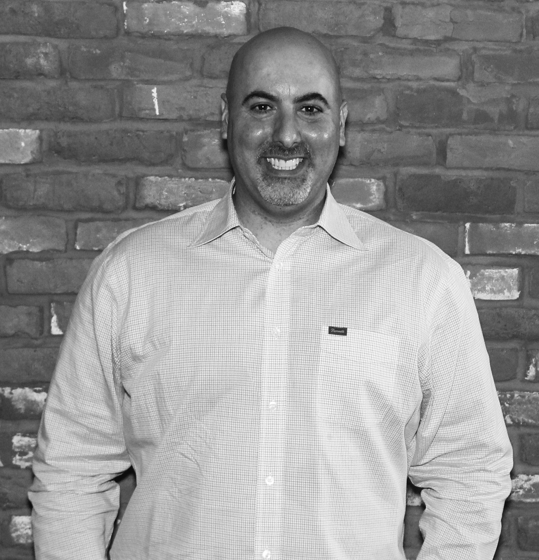 David Mitroff Marketing Expert and Keynote Speaker