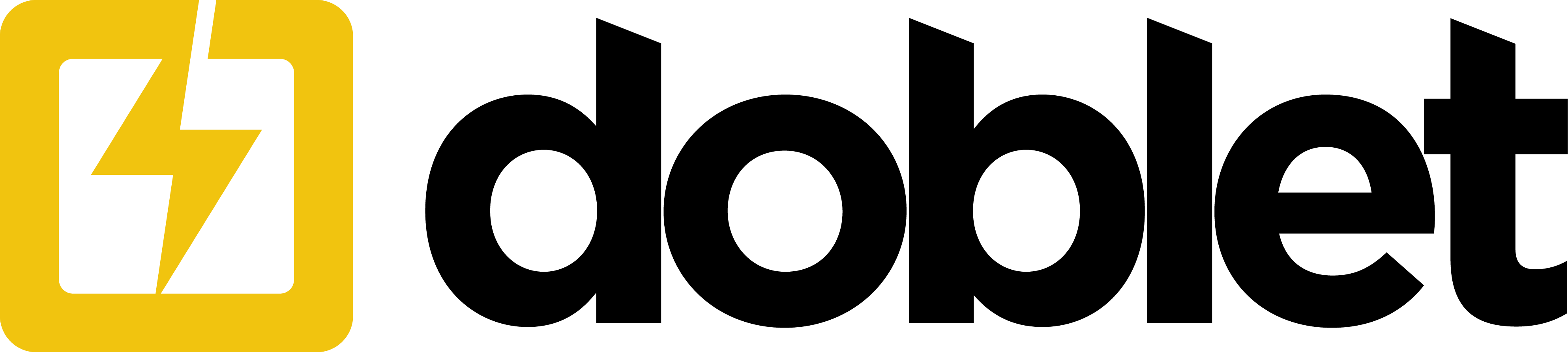 doblet-logo-san-francisco