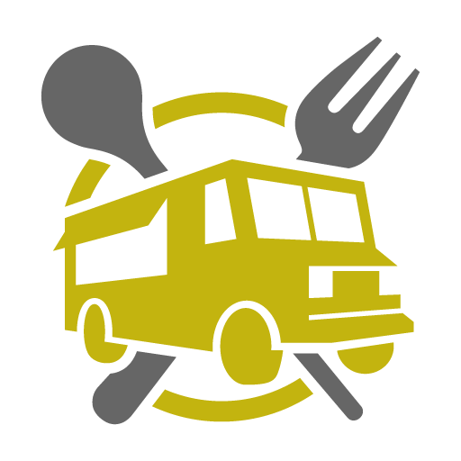 food-trucks-worldwide-events