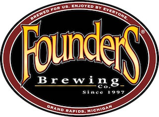 founder's-brewery-bay-area