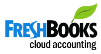 freshbooks-san-francisco