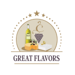 great-flavors-greek-san-francisco