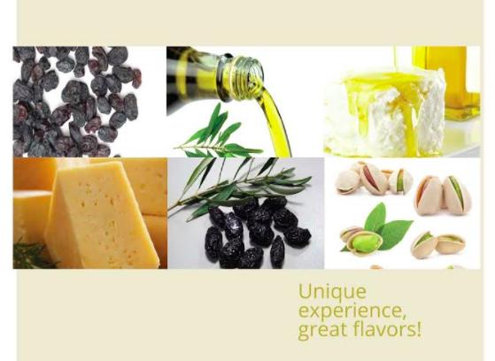 greek-great-flavor-event-san-francisco