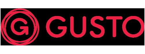 Gusto-Payroll