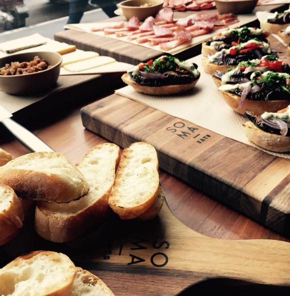 soma-eats-tasting-board
