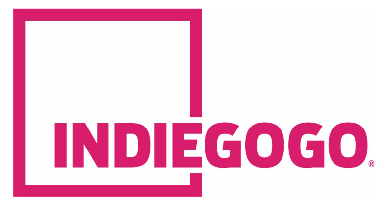 Idiegogo-logo