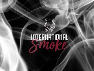 International-smoke-restaurant-san-francisco