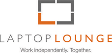 laptop-lounge-logo