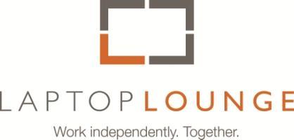 Laptop Lounge Walnut Creek Events