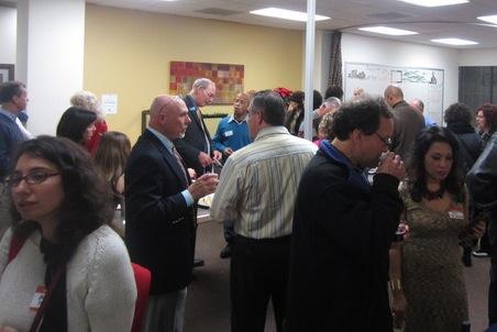 Walnut Creek Networking Events Social Events