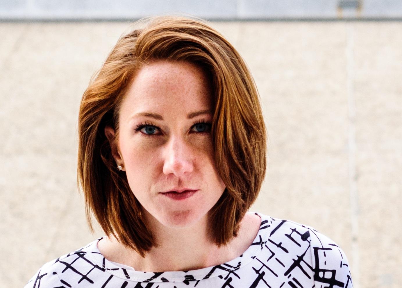 Robyn-hodge-HR-expert